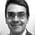 Humberto Branco