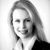 Amanda Fajak