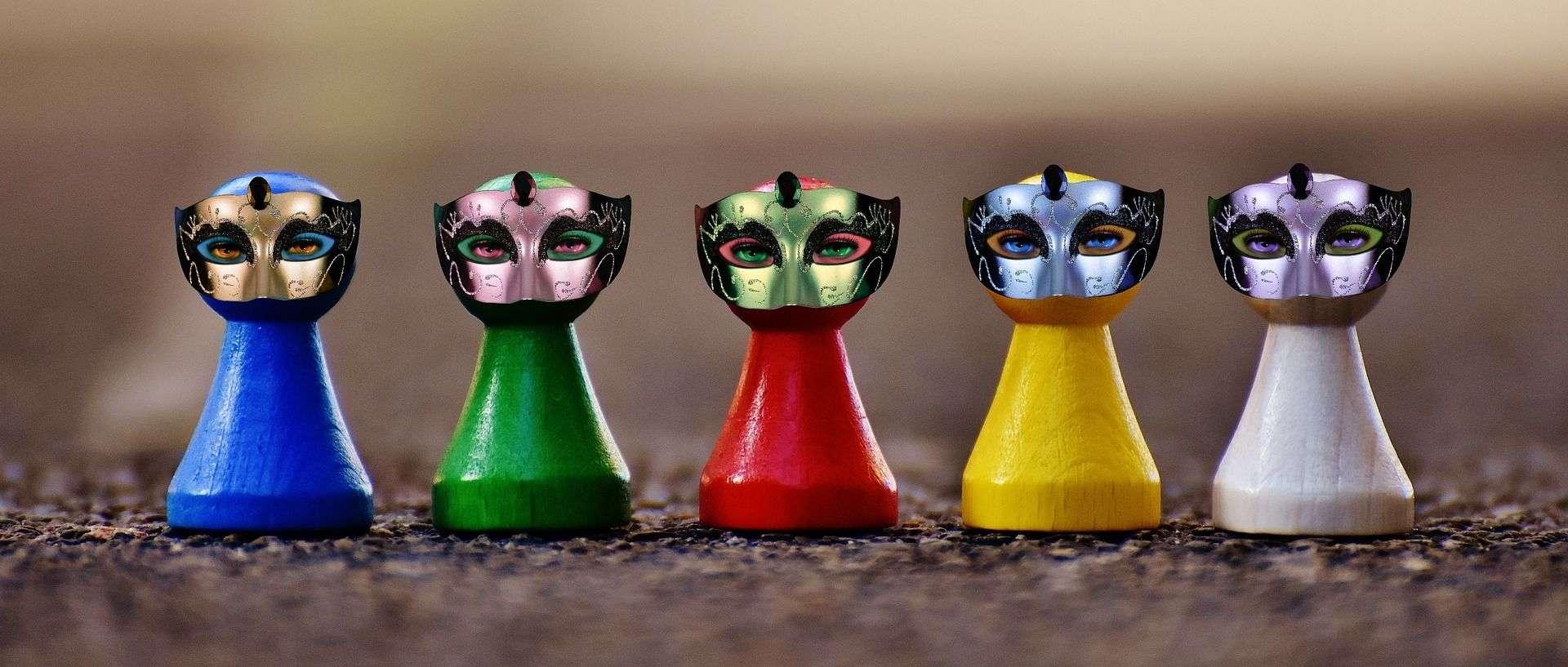 masks-2009603_1920.jpg