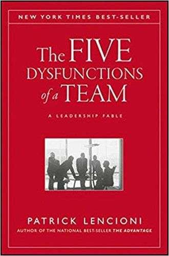5 dysfunctions.jpg