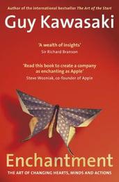 Guy Kawaskai - Best business books