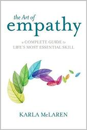 The Art of Empathy | Karla McLaren