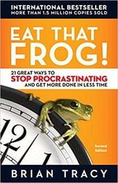 Eat that frog.jpg