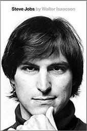 Steve Jobs.jpg