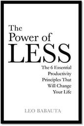 The power of less.jpg