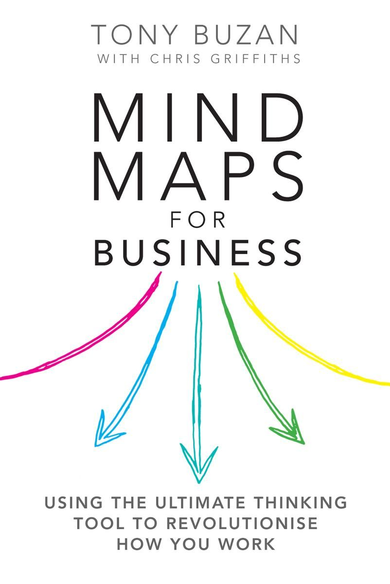 mind-maps-for-business-2nd-edn-pdf-ebook
