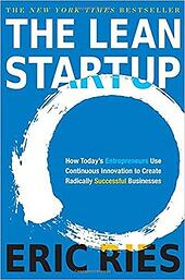 The Lean Start Up | Eric Ries