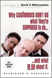 Why customers.jpg