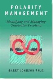 Polarity Management.jpg