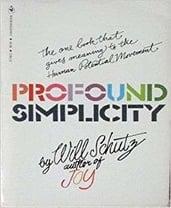 Profound Simplicity.jpg
