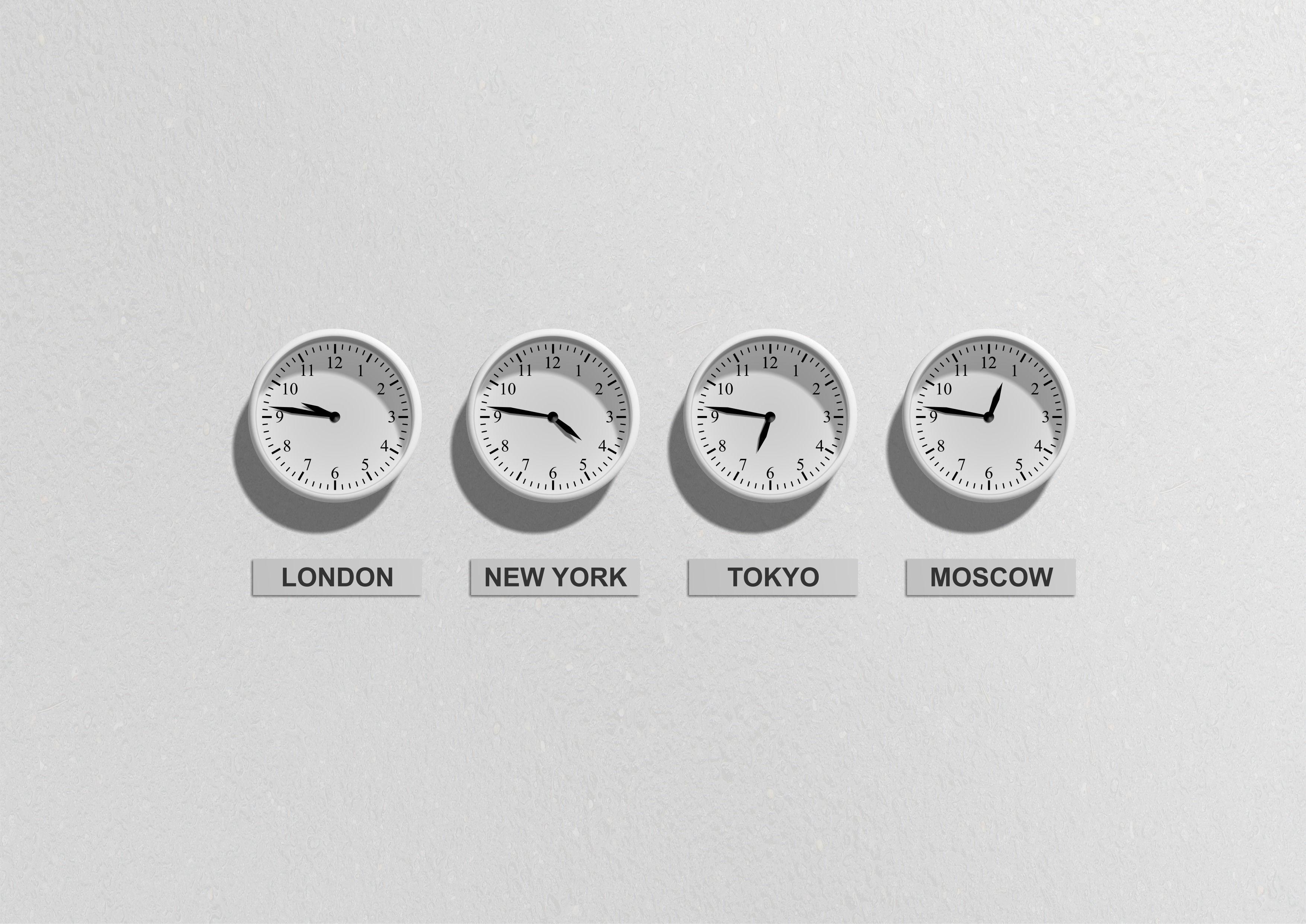 business-time-clock-clocks-48770.jpeg