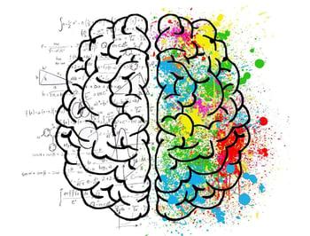 business_brain.jpg