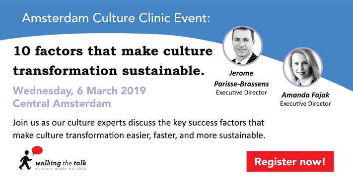 Culture Clinic - linkedin images2