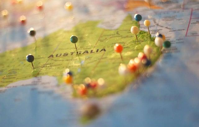 Australia's landmark innovation statement