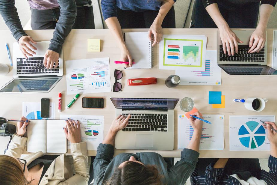 How to refresh your organisation's culture efforts