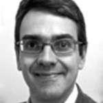 Branco Humberto Culture change consultant Brazil
