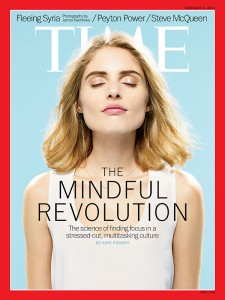 MindfulTimeCover