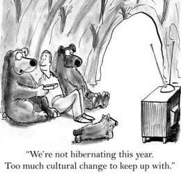 Blog-Managing-Culture