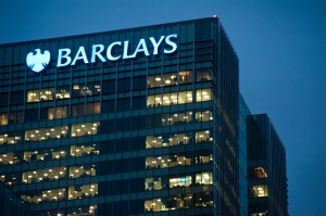 Barclays and the 3 core qualities for competitive advantage