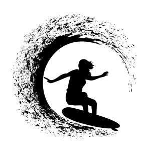 Blog - surf