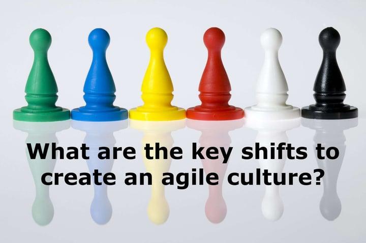 Key cultural shifts_text