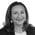 Rosemarie Dentesano