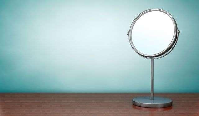 Mirror_Image.jpg
