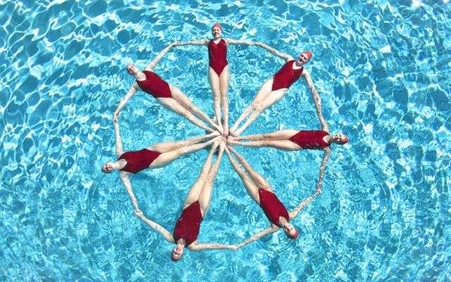 Swimming-culture-change.jpg