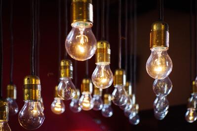 How to foster an innovation culture