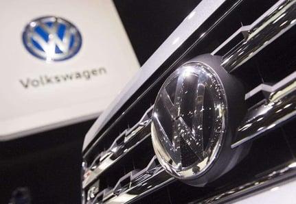 crisis-company-culture-VW.jpg