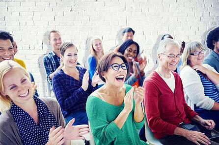 How to keep positivity alive in your company culture