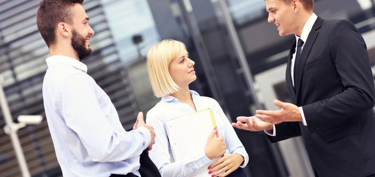 73% of HR professionals tie culture to employee, brand engagement