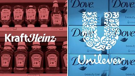 Culture clash is biggest obstacle to Unilever takeover
