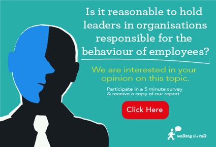 Managing Ad 1 Linkedin .png