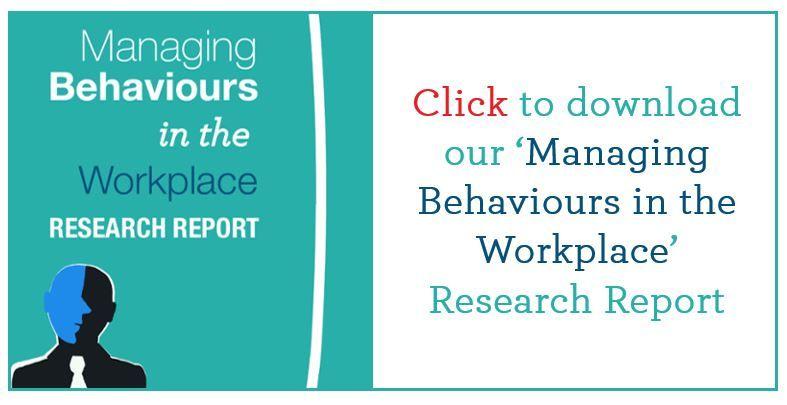 CTA Managing Behaviours.jpg