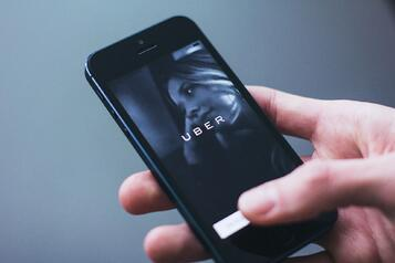 Uber's new cultural norms from CEO Dara Khosrowshahi