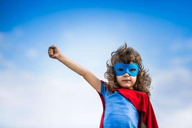 SuperheroST.jpg
