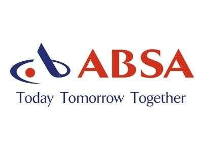 absa-credit-cards-logo-1.jpg