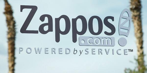 Zappos: Customer-Centric organisational culture