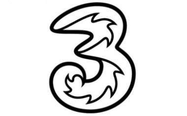 three_logo.jpg