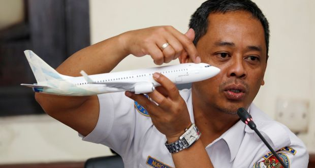 Lion Air Disaster: A Classic Case of Achievement Overused