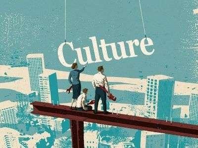 Corporate culture and how to rebuild public trust