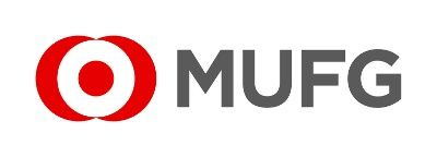 mufg logo Watch MUFG's Angus MacGregor talk about their culture transformation.