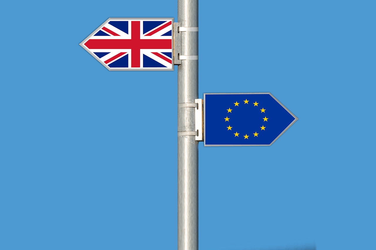 Uk_brexit.png