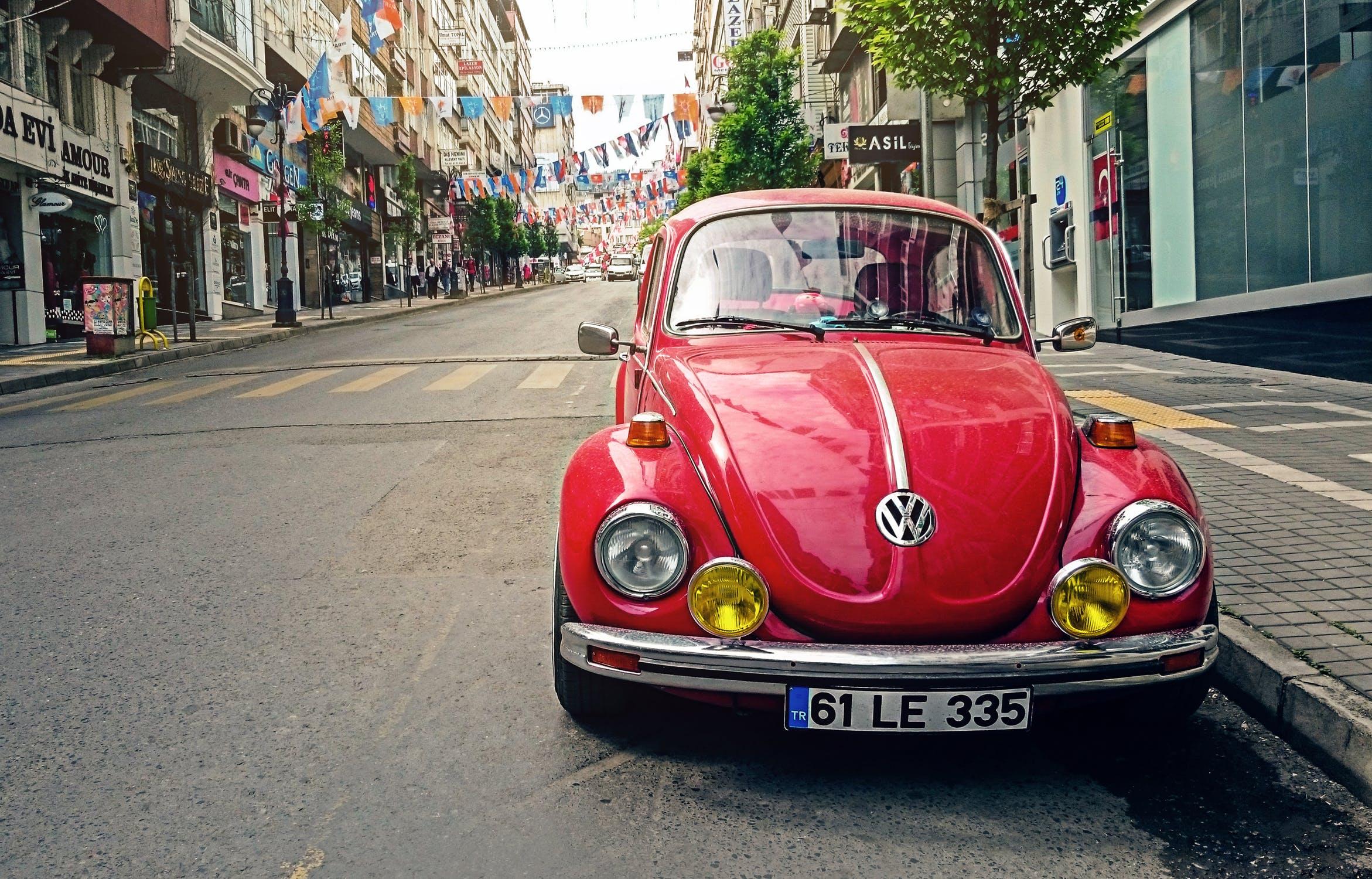 Volkswagen_corporate_culture.jpg