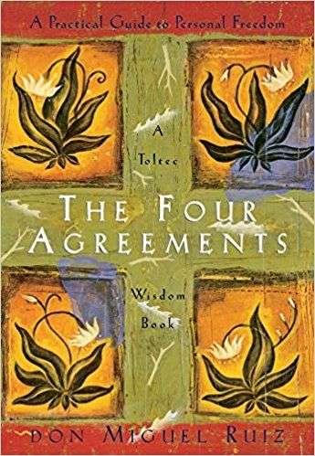 The four.jpg