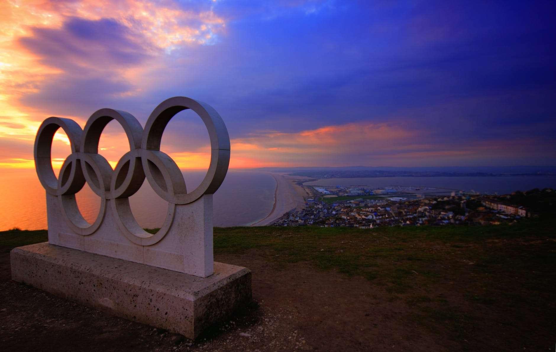 olympic_medal_haul.jpg