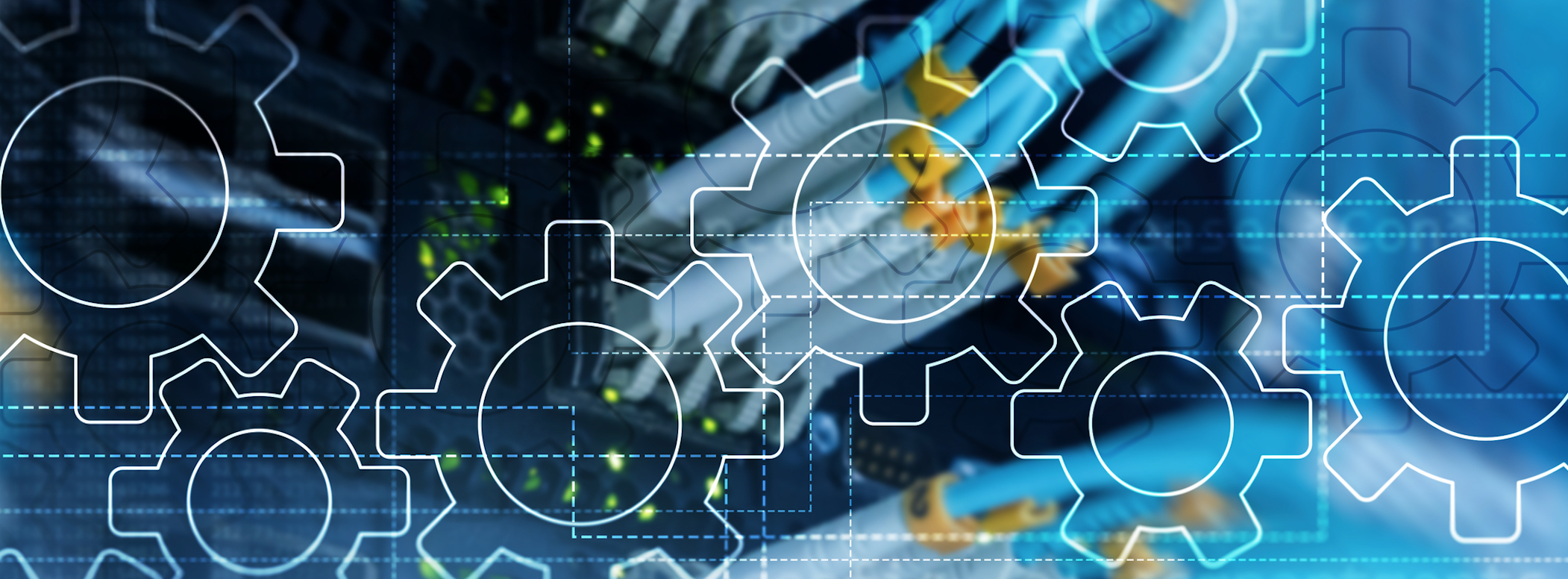 Digitisation and AI report