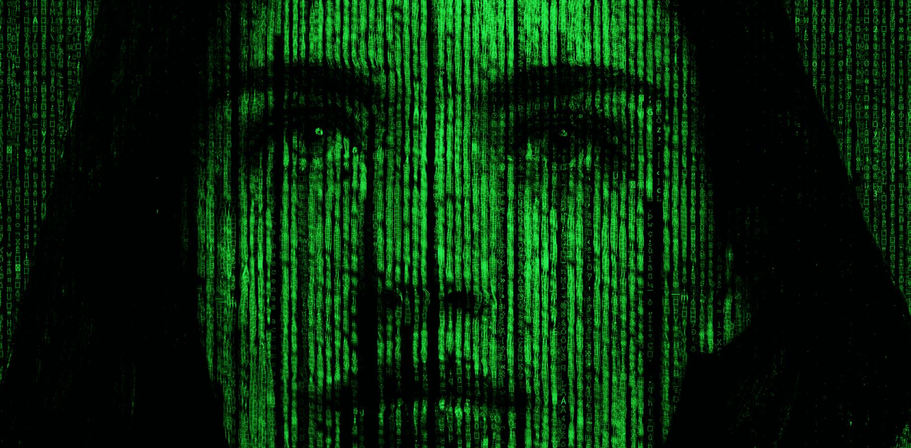 Organisational culture | Digital and AI